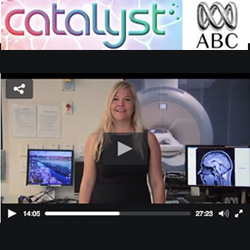ABC_Catalyst_Sylvia