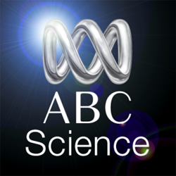 abc-science-logo